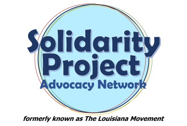 Solidarity Project Advocacy Network jpeg